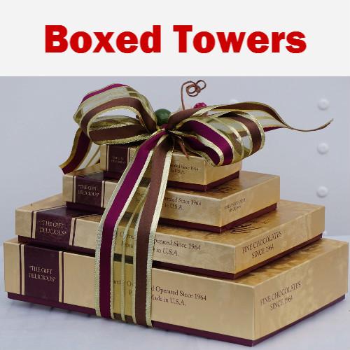 boxed-towers.jpg