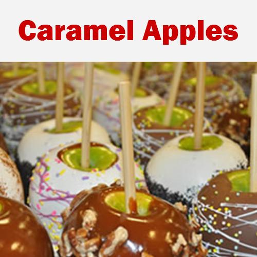 caramel-apples-banner.jpg