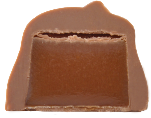 caramel-chocolate-dipped-halved-cropped.png
