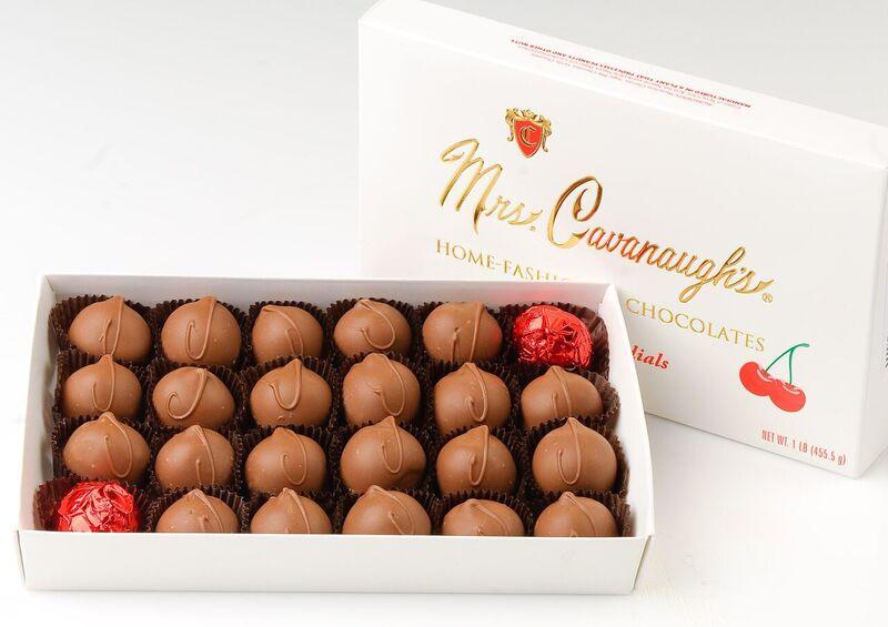 cherry-cordial-in-box.jpg