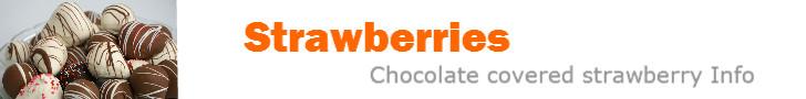 chocolate-covered-strawberries-banner.jpg