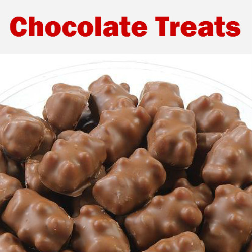 chocolate-treats.jpg