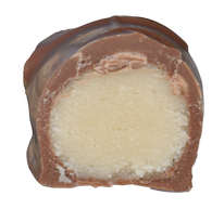 marzipan-halved-cropped.png