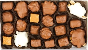 nuts-and-chews-rotated-285x164.jpg