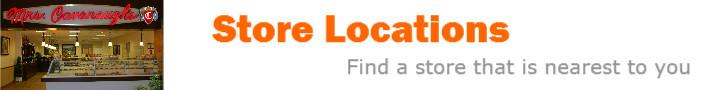 store-locations-banner.jpg