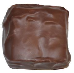 caramel-pecan-helen-cropped.png