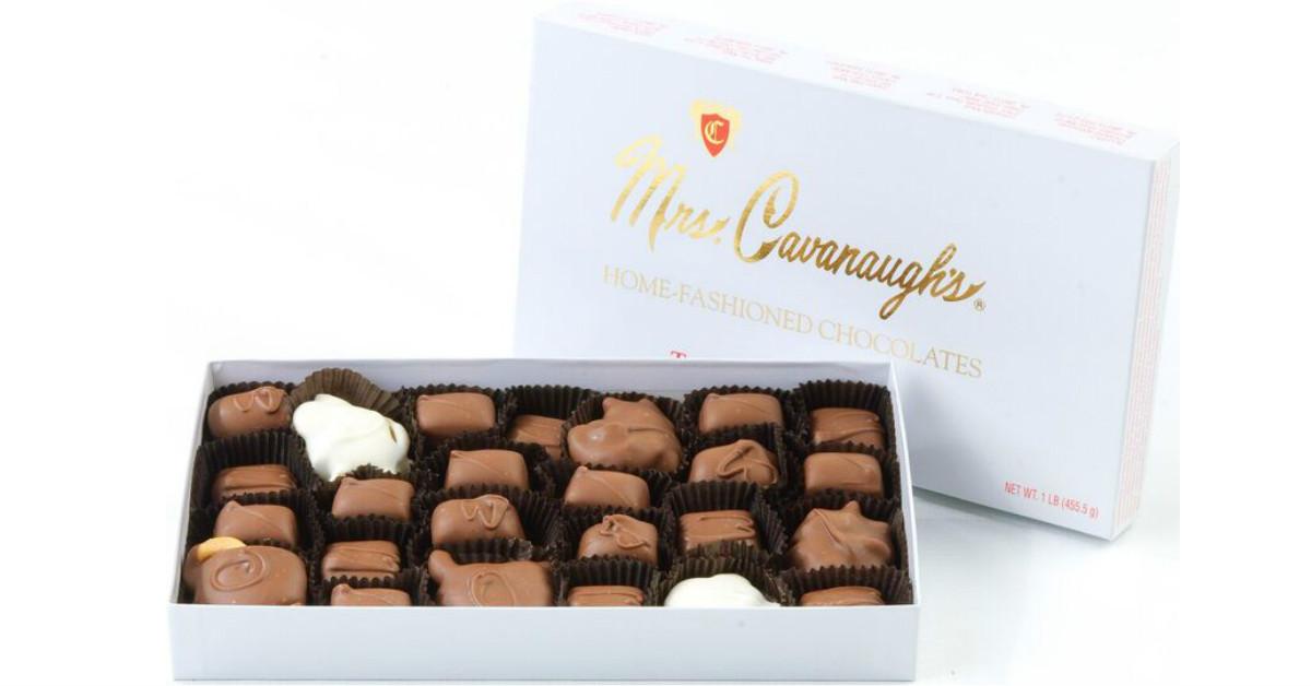 caramelicious-1200x628.jpg