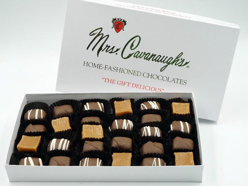 caramelicious-800-x-600.jpg