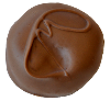 creme-black-walnut-cropped.png