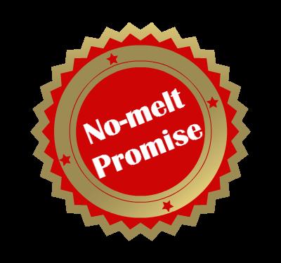 no-melt-promise.jpg