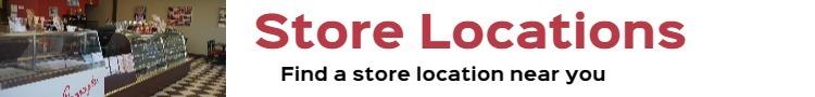 store-locations-750x90.jpg